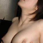 プリっとした美乳の美人さんのセクシーおっぱい画像[38枚]