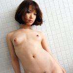 控え目おっぱいぷにぷにオッパイの美少女の乳首画像下さい[37枚]