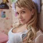 マジで美系な美少女がレズで愛し合ってる画像、一見の価値あり[18枚]