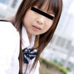 JKコスお姉さんが制服姿でHな事してくれる画像でシコろうか[27枚]