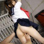 女の子がオマンコに舌をねじ込まれてアンアン言ってる画像をじっくり楽しむスレ[30枚]