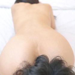 美女が淫乱な顔になってクンニでイキそうになってる画像がめちゃシコ[23枚]