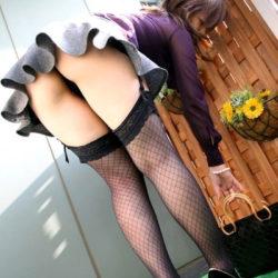 美脚の女の子が淫乱になった画像がエロ過ぎてヤバイです[39枚]
