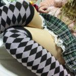 エロいカラダした美人さんがエロい美脚を見せてくれる画像って必ず抜けるよね[31枚]