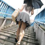 美女がミニスカートでSEXYな太もも出してる画像、どれが一番抜ける?[42枚]