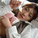 女がエッチ終わって寝そべってる画像がエロ過ぎてヤバイです[22枚]