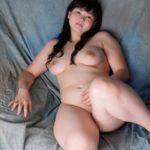 メガポチャな美女がSEXYな姿になった画像がマジエロ過ぎ[44枚]