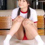 いい感じの美少女が体操服でエロい事してる画像、今週のまとめ[50枚]