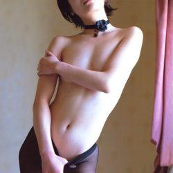 爽やかなショートカット美少女がエロいサービスしてる画像の素晴らしさを実感するスレ[32枚]