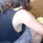 普段のままのお姉さんがエロい顔してる画像の頂点を決めようジャマイカ[38枚]