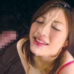 色気のあるお姉さんが生ハメ&顔射されてる画像が即ヌキ確実ww[30枚]