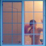 パツキン外国のお姉さんがSEXYになった隠し撮りショットをじっくり楽しむスレ[21枚]