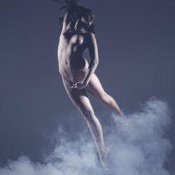 色っぽいバレエダンサーが全裸でヌード姿になった画像、今週のまとめ[18枚]