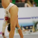 体操選手がエロく見られる画像、一見の価値あり[10枚]
