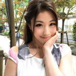 【画像+動画】汐留のカフェでナンパ成功した可愛いお姉さんが一生懸命フェラしてくれるハメ撮りシーンの破壊力高すぎwwww[25枚]
