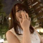 【画像+動画】スタバで声かけたエロい乳したお姉さんが騎乗位でイキそうになってる画像って、ガチ勃起するよな?[25枚]