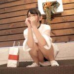 【画像+動画】貧乳童顔の10代パイパンパンティずらした美少女がお風呂でエッチなサービスしてくれる画像でシコろうか[25枚]